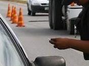 Mérida acosada propia policia estatal, ahora hasta transeúntes revisan motivo.
