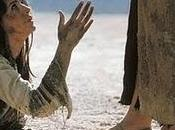 """Jesús Magdalena cine 5).- pasión Cristo"""": redención amor"""