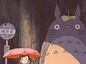 vecino Totoro- Hayao Miyazaki (dr.)