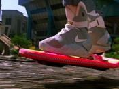 Friday's Gadget: Hoverboard Aeropatín