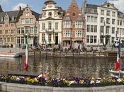 Viaje Bélgica: Flandes
