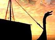 Presentan trailer «Viajero Alba» (Crónicas Narnia)