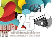 edición Festival Cinema Jove Valencia