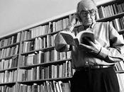 Adiós José Saramago. Memoriam
