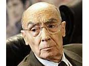 José Saramago, descanse paz…