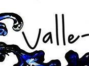 Emoción séptima convocatoria Premios Valle Inclán