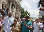 Beyoncé Jay-Z tenían viaje aprobado Cuba Departamento Tesoro