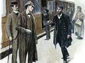 Epistemología tribunales, Sherlock Holmes