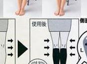 Tortura Japonesa Volumen