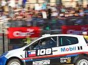 Categoría nueva musa rallymobil