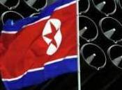 ¿Cuán lejos puede llegar cohete Musudan Corea Norte?