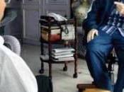 Fotos recientes Fidel conductor Venezolana Televisión