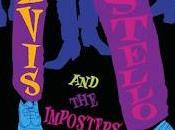 Elvis Costello suma Madrid gira española