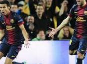 Messi salvador