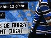 Jornada rugby abril
