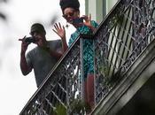 Jay-Z responde críticas viaje Cuba Beyoncé