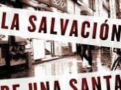 salvación santa