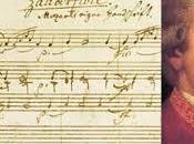 flauta mágica mozart. ópera (singspiel) fantástica.