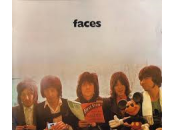 Faces First Step (Warner 1970)