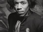 Jimi Hendrix People, hell angels