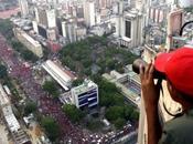 Maduro habla desde corazón, ¿desde dónde Willie Colón?