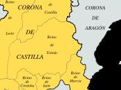 HISTORIA EVOLUCIÓN CASTELLANO: Biografía lengua