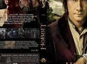 Hobbit: viaje inesperado, Blu-ray