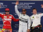 Resumen pole position china 2013