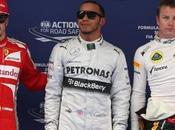 Análisis clasificación China: Hamilton, Raikonnen Alonso ocuparán tres primeras posiciones.