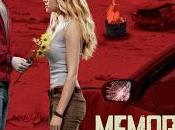 Memorias zombie adolescente