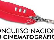 Concurso Nacional Guión Cinematográfico GIFF