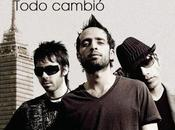 Grupo Musical Camila Separa. QUE?