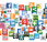 Tendencias actuales redes sociales