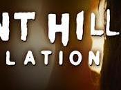 Critica Silent Hill: Revelation