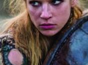 Seriéfilo Enigmático] Vikings: Sangre, valor lucha
