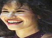 Morada V.I.P: Selena Quintanilla.