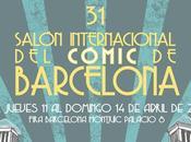 Resumen Salón Cómic Barcelona