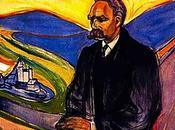 Nietzsche: contexto. 1844-1900