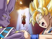 Akira Toriyama planea continuar 'Dragon Ball'