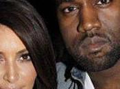 Kardashian tendrá bebé Paris