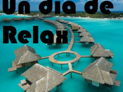 Hotel Estaciones, Bora