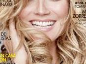 Revistas abril 2013