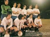 camiseta blanca Barça