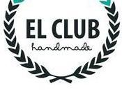 club handmade donostia