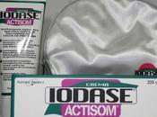 Iodase Actisom