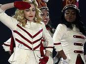 Acusan Madonna trabajar manera ilegal Rusia