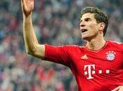 Bayern tiene