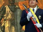 """""""Gloria bravo pueblo"""""""