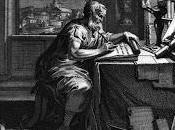 Pierre Menard, mito lector-creador