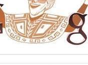 Google conmemora aniversario nacimiento Chavela Vargas